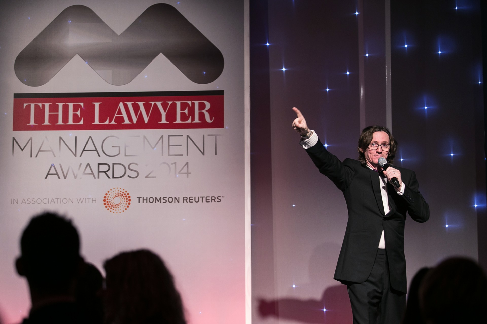 The Lawyer Management Awards-97
